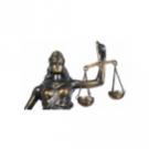 Salis Law PC, Attorneys, Services, Brooklyn, New York
