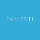 Salon 22-11, Hair Salon, Health and Beauty, Juneau, Alaska