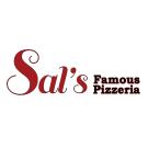 Sal's Famous Pizzeria, Restaurants, Italian Restaurants, Pizza, Babylon, New York