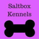 Saltbox Kennels, Kennels, Services, Mifflinburg, Pennsylvania