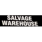 Salvage Warehouse, Bedroom Furniture, Home Furniture, Household Appliances, Lincoln, Nebraska