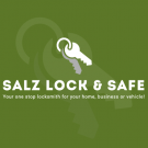 Salz Lock & Safe Co., Locksmith, Home Security, Security Services, Honolulu, Hawaii