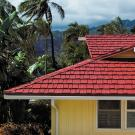 Sam's Yr Roofing Co, Home Improvement, Roofing Contractors, Roofing, Aiea, Hawaii