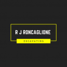 RJ Roncaglione Excavating, Excavation Contractors, Services, Linesville, Pennsylvania