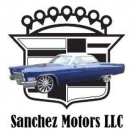 Sanchez Motors LLC, Used Truck Dealers, Used Cars, Used Car Dealers, Elizabeth, New Jersey