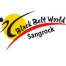 Sangrock, Martial Arts, Services, Matthews, North Carolina