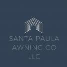 Santa Paula Awning Co LLC, Siding, Services, El Dorado Springs, Missouri