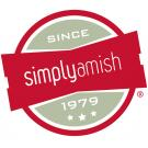 Simply Amish of Castleton, Furniture Retail, Bedroom Furniture, Furniture, Indianapolis, Indiana
