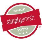 Simply Amish of Castleton, Furniture, Shopping, Indianapolis, Indiana