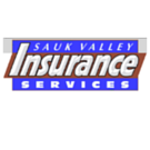 Sauk Valley Insurance Services Inc, Home Insurance, Business Insurance, Insurance Agencies, Dixon, Illinois