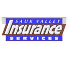 Sauk Valley Insurance Services Inc, Home Insurance, Business Insurance, Insurance Agencies, Dixon, Illinois