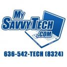 My Savvy Tech, Computer IT Services, Computer Repair, Computer Programming Services, O' Fallon, Missouri