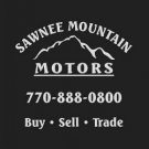 Sawnee Mountain Motors, New & Used Car Dealers, Used Cars, Used Car Dealers, Cumming, Georgia