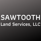 Sawtooth Land Services, LLC, Land Clearing, Excavating, Excavation Contractors, Loxley, Alabama