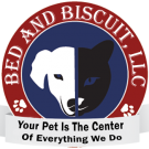 Bed and Biscuit LLC, Pet Day Care, Pet Grooming, Pet Boarding and Sitting, Dothan, Alabama