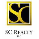 SC Realty LLC, Real Estate Listings, Real Estate Rentals, Real Estate Agents, Honolulu, Hawaii
