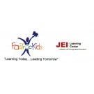 FasTracKids/JEI Learning Center, Tutoring, Family and Kids, Brooklyn, New York