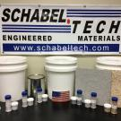 SchabelTech, Roofing Supplies, Building Materials & Supplies, Building Materials, Westlake, Ohio