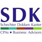 SDK CPAs, Auditing, Certified Public Accountants, Tax Consultants, Minneapolis, Minnesota