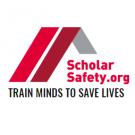 Scholar Safety, Mental Health Services, Counseling, Non-Profit Organizations, Cincinnati, Ohio