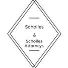 Scholles & Scholles Attorneys, Elder Law, Services, Cincinnati, Ohio