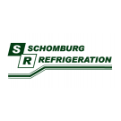 Schomburg Refrigeration, HVAC Services, Commercial Appliances, Commercial Refrigeration, Onalaska, Wisconsin