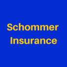 Schommer Insurance, Business Insurance, Auto Insurance, Insurance Agencies, Hastings, Minnesota