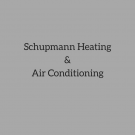 Schupmann Heating & Air Conditioning, HVAC Services, Services, Troy, Missouri