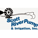 Scott River Pump & Irrigation Inc, Drinking Water, Restaurants and Food, Fort Jones, California