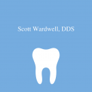 Scott Wardwell, DDS, Dentists, Health and Beauty, Honolulu, Hawaii