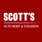 Scott's Auto Body & Collision Inc., Auto Detailing, Auto Body Repair & Painting, Auto Body, Ranson, West Virginia