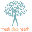 Fresh Plate Health, Health Clinics, Weight Loss, Health Store, East Greenwich, Rhode Island