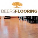 Beers Flooring, Rug Retailers, Floor Coverings, Hardwood Flooring, Annapolis, Maryland