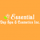 Essential Day Spa & Cosmetics, Spas, Health and Beauty, New York, New York