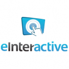 eInteractive , Home Security, Security Systems, Home Theater Installation, New York, New York