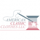 American Classic Clothes LLC, Clothing Stores, Clothing, Bethesda, Maryland