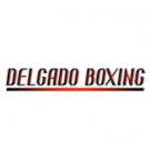 Delgado Boxing, Gyms, Fitness Trainers, Exercise Programs, Sandy Springs, Georgia