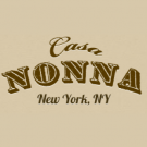 Casa Nonna, Bars, Pizza, Italian Restaurants, New York, New York