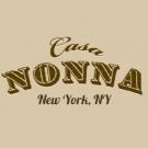 Casa Nonna, Bars, Pizza, Italian Restaurants, New York, New York