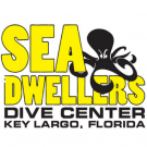 Sea Dwellers Dive Center, Sports and Recreation Instruction, Key Largo, Florida