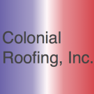 Colonial Roofing, Contractors, Roofing and Siding, Roofing, Crownsville, Maryland