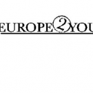 Europe2You, Home Furnishings, Antiques, Furniture, Roswell, Georgia