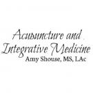 Amy Shouse Acupuncture and Integrative Medicine, Integrative Medicine, Alternative Medicine, Acupuncture, San Rafael, California