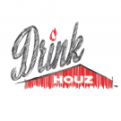 Drink Houz, Breakfast Restaurants, Smoothie & Juice Bars, coffee, Los Angeles, California