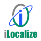 i-Localize, Business Consultants, Marketing, Search Engine Optimization, Atlanta, Georgia
