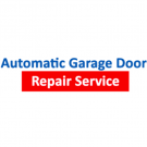 Automatic Garage Door Repair Service, Garages, Garage & Overhead Doors, Garage Doors, Rochester, New York