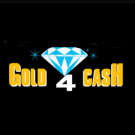 Gold 4 Cash, Gold Buyers, Cash For Gold, Pawn Shop, Rochester, New York