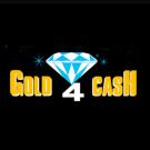 Gold 4 Cash, Pawn Shop, Shopping, Rochester, New York