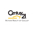 Century 21 Action Realty of Gallup, Real Estate Agents, Real Estate, Gallup, New Mexico