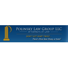 Polinsky Law Group LLC, Workers Compensation Law, Auto Accident Law, Personal Injury Law, Hartford, Connecticut
